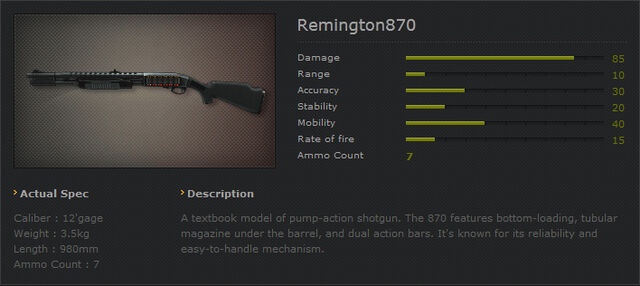 File:Ava remington.jpg