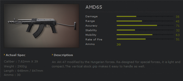 File:Amd65.png