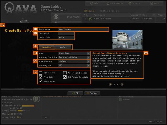 File:Avaimg interface3.jpg