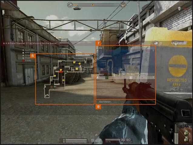 File:Avaimg interface6 2.jpg
