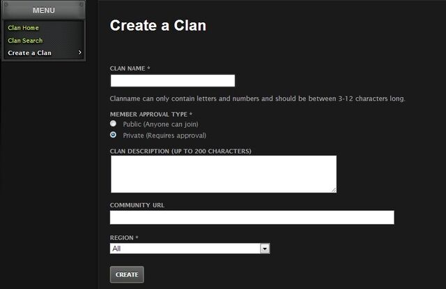 File:Clan create.jpg