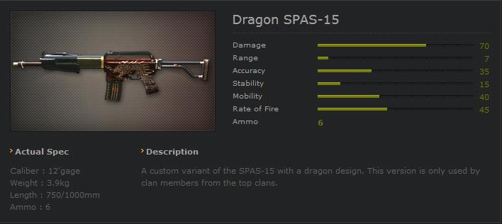 Ava dragon15