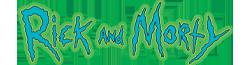 Wiki de Rick y Morty
