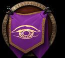 Arcanum Discentibus