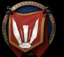 Orden del Alba Carmesí