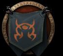 Clan Filospada