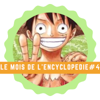 Badge_Mois_4.png