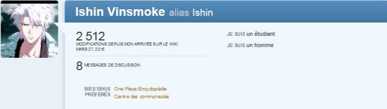 Profil_Ishin.png