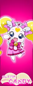 GF-Portada-Character G-Candy