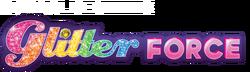 GF Segundo Logo