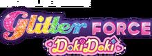 Glitter Force Doki Doki Netflix Español