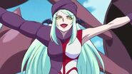 Glitter Force Doki Doki - Episode Clip - A New Adventure