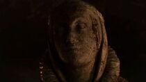 Lyanna'sStatue