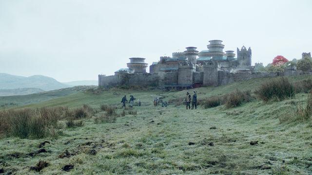 File:Winterfell(show).jpg