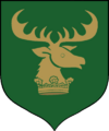 HouseBaratheonofStorm'sEnd