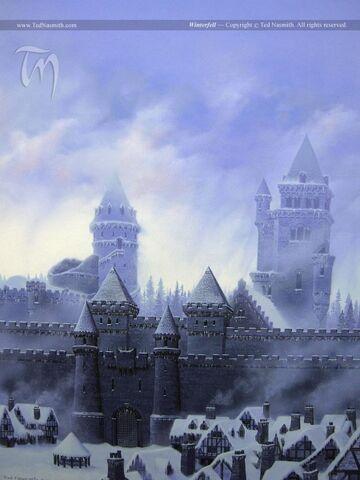 File:Winterfell(books).jpg