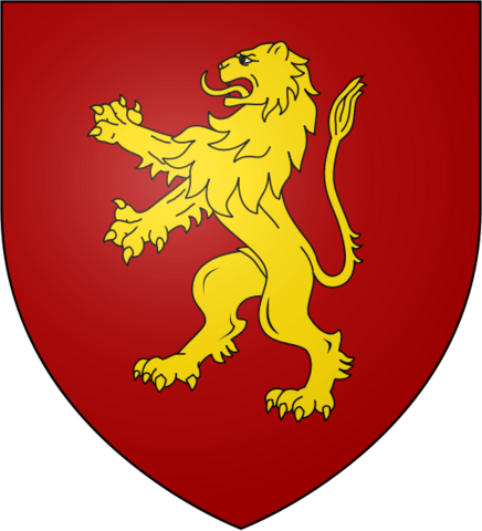 File:HouseLannister.png
