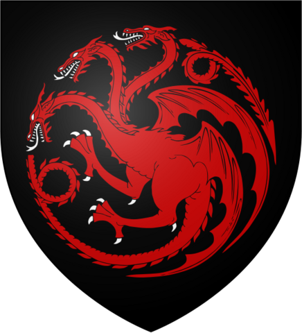 File:HouseTargaryen.png