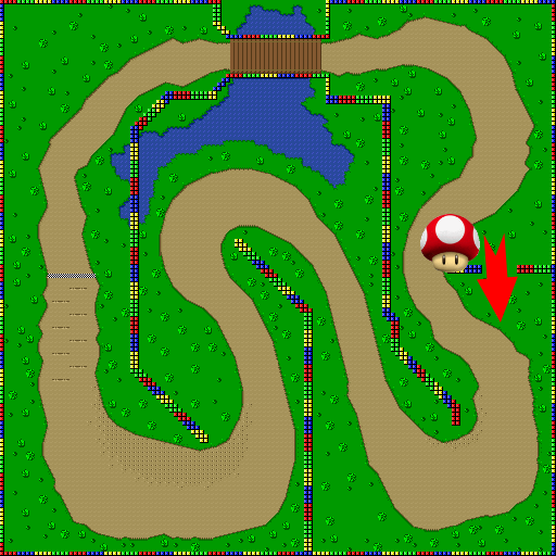 https://vignette.wikia.nocookie.net/wiki-mario-kart-pc/images/a/a2/Raccourci_plaine_donut_1_1.png/revision/latest?cb=20200525171900&format=original&path-prefix=fr