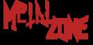 La enciclopedia Metal en español