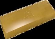 Australium Bar Model