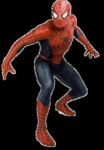 File:2002 Spider-Man 04.png