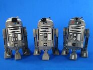 2203droidfactory-tfa-r2-q2-r2q2-droid4