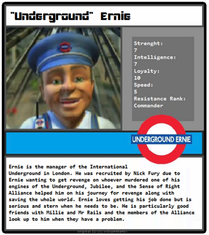 File:Ernie Card.png