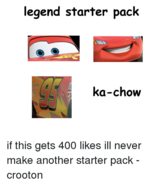 Legend-starter-pack-ka-chow-if-this-gets-400-likes-ill-1593124