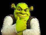 Shrek (Earth-179)