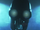 Screenslaver (Earth-80456)