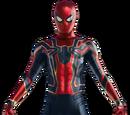 Spider-Man (Earth-20031567)