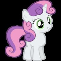 20110707134401!Sweetie Belle