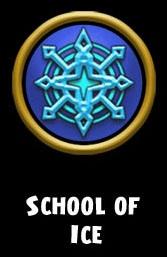 File:Ice School.jpg
