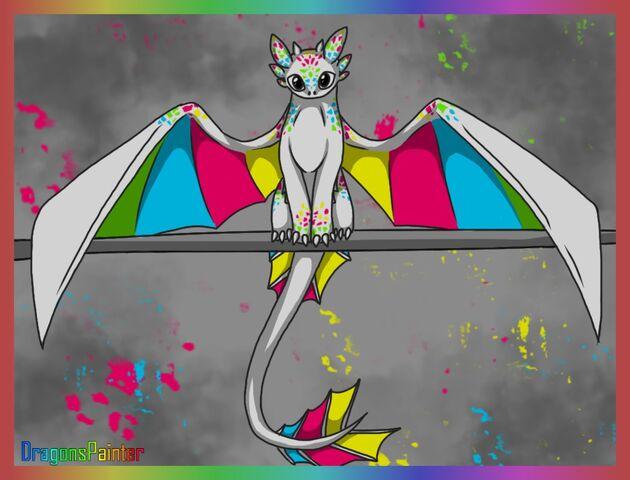 File:Rainbow NightFury .jpg