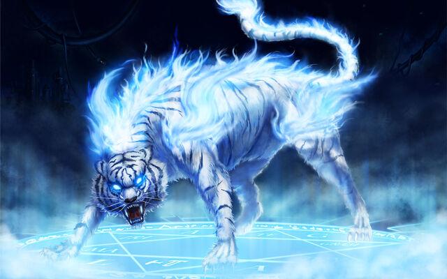 File:Magic-circle-tiger-ytishie.jpg