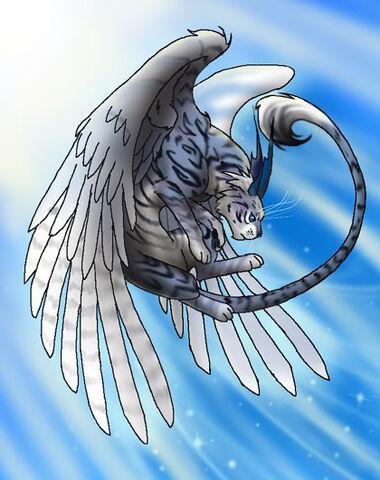 File:WingedFaeCat2.jpg