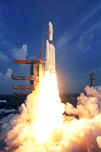 Gslv-mkiii-x-14