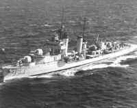 USSMahanDD364