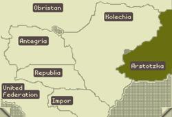 250px-Arstotzka on map