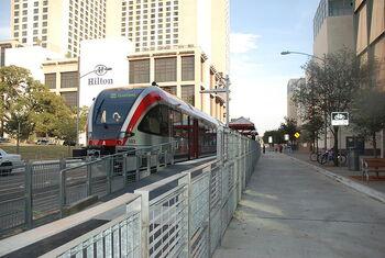 800px-Downtown MetroRail station