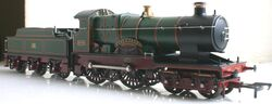 Bachmann-gwr-city-class-3440-city-of-truro