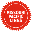Missouri Pacific Herald