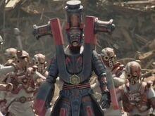 Magnetron2