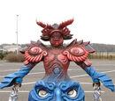 Kagekamuro