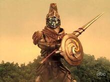 Knight Bot