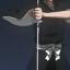 Rukia sode no shirayuki