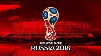 EN VIVO Inauguración Mundial Rusia 2018 Partido Inaugural (Rusia - Arabia Saudita)