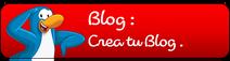 Blogbutton Crisgt