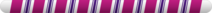 Banner Candy Cane OFA